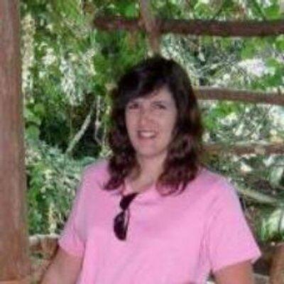 Pam Levy   Social Profile
