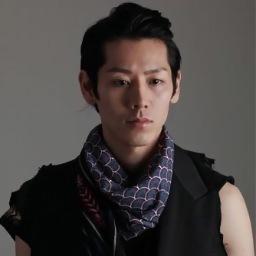 Takeru Kobayashi Social Profile