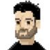 engin yagmurdereli's Twitter Profile Picture