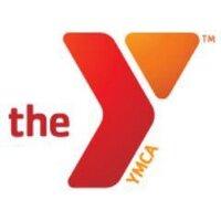 Lincoln Family YMCA   Social Profile