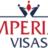 Imperia65008351