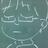 The profile image of kaniko01