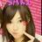 清水咲希 Twitter