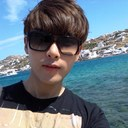 my love Ryeowook $ (@00Suju) Twitter