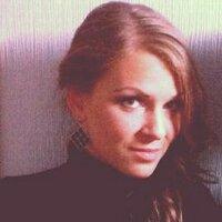 Ekaterina Petrenko | Social Profile