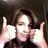 @Ione_Dioneff