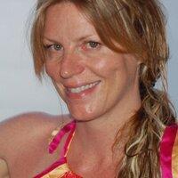 Ylva Rahm | Social Profile
