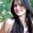 @Shaunda_Dragaj