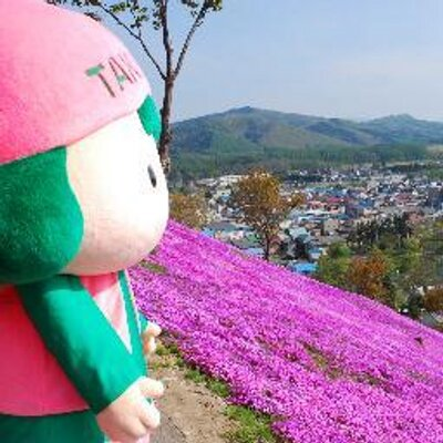 滝上町観光協会 | Social Profile