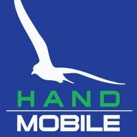 Handmobile | Social Profile