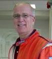 William F. MacKay Social Profile