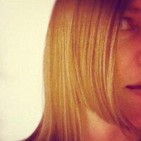 Nina von Rüdiger   Social Profile