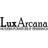 @Lux_Arcana