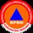 BPBD_Kab_Serang