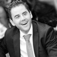 Pablo Martin | Social Profile