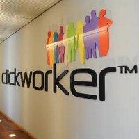 clickworker_de