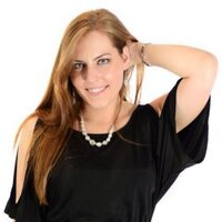 Melissa Terry | Social Profile