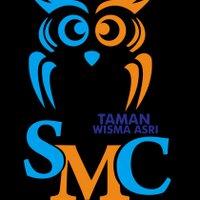 @SMC_twa