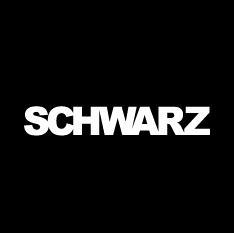 高田真二(SCHWARZ-DESIGN) Social Profile