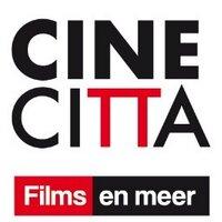 Cinecitta013