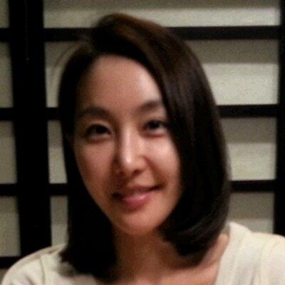 박사임 | Social Profile
