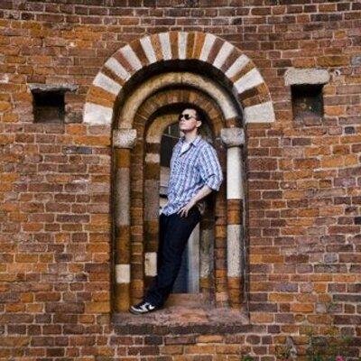 Ken Clunk | Social Profile