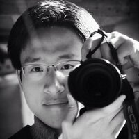김원한 | Social Profile