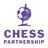 Chess_Partners
