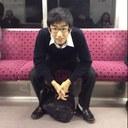 ささきゆうき (@02016372) Twitter