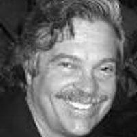 Alan Curtis Kay를 꿈꾸며 | Social Profile
