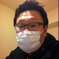 김재형 aka KINTARO | Social Profile