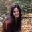 @AnaDoriaSarbu
