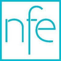 NeighborsforEquality | Social Profile