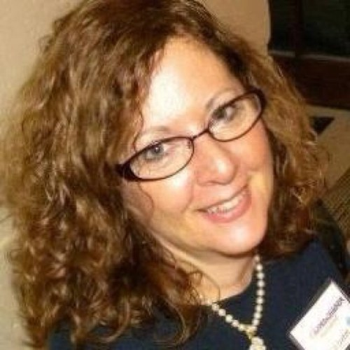 Linda Bernstein Social Profile