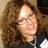 Avatar - Linda Bernstein is #quarantineliving!