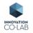 @InnovationCoLab