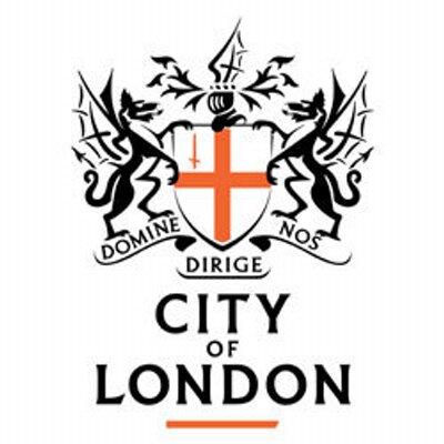 City Commons