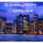 @communityuplink