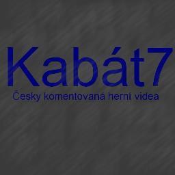 Kabat7