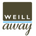 Geoffrey Weill's Twitter Profile Picture