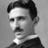 @Nick_Tesla_