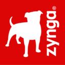 Photo of ZyngaSupport's Twitter profile avatar