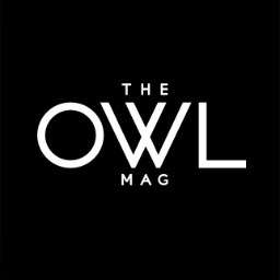 The Owl Mag Social Profile