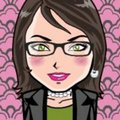 Izzy Muses | Social Profile
