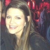 Kate Wiggert Johnson | Social Profile