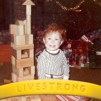 Brandy Kilkenny   Social Profile