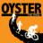 @OysterRace
