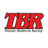 The profile image of TBR_Racing
