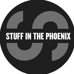 Stuff In The Phoenix Social Profile