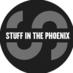 Stuff In The Phoenix's Twitter Profile Picture